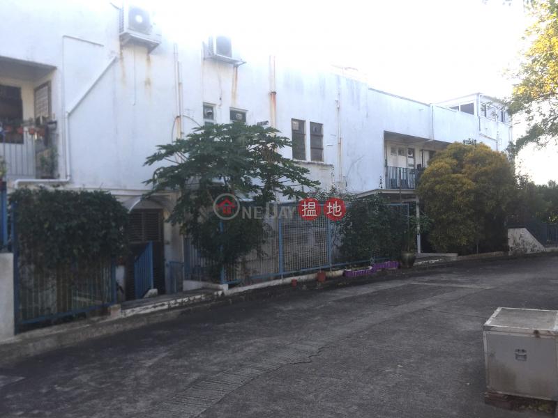 翠屏小築 (Jade View Villas) 坪洲|搵地(OneDay)(3)