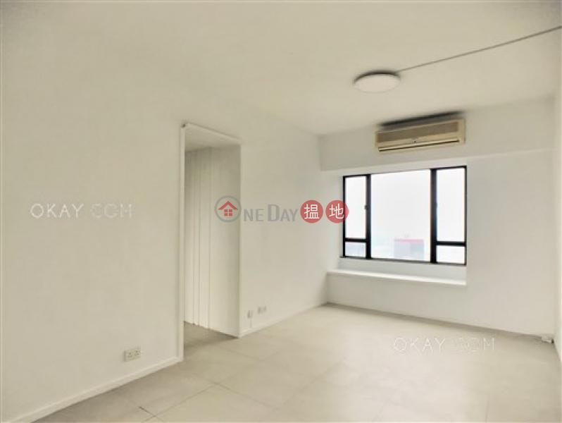HK$ 1,930萬應彪大廈-西區|2房2廁,極高層《應彪大廈出售單位》
