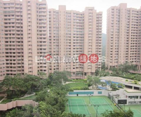 大潭4房豪宅筍盤出租|住宅單位|陽明山莊 摘星樓(Parkview Heights Hong Kong Parkview)出租樓盤 (EVHK100668)_0