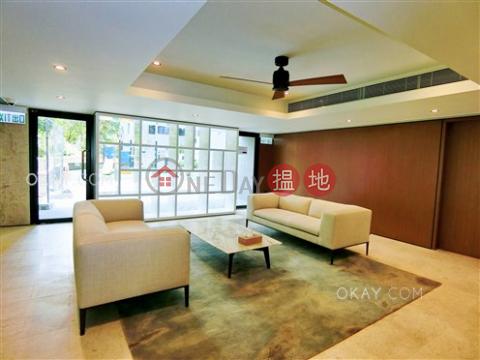 Rare 4 bedroom with sea views, balcony   Rental Grand Garden(Grand Garden)Rental Listings (OKAY-R26980)_0