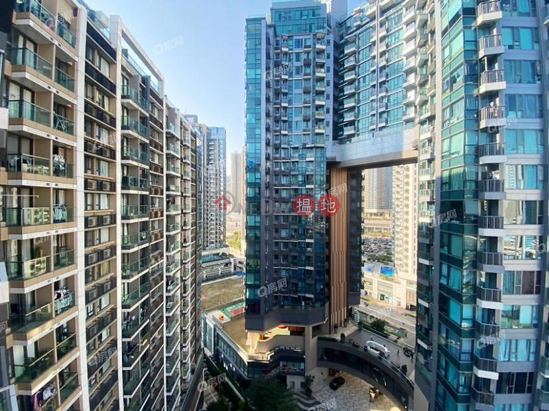 HK$ 17,500/ month Ocean Wings Tower 7A, The Wings Sai Kung | Ocean Wings Tower 7A, The Wings | 1 bedroom High Floor Flat for Rent
