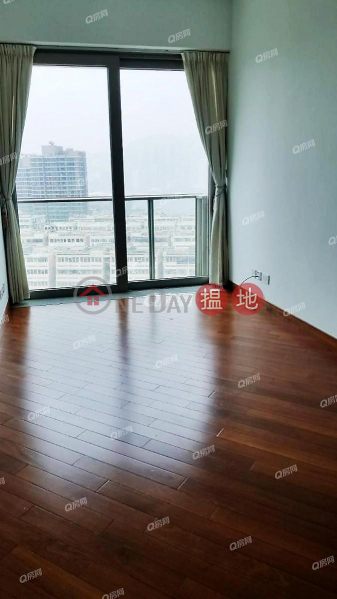 The Coronation, High, Residential Rental Listings, HK$ 25,000/ month