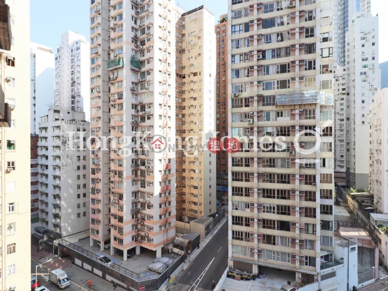 香港搵樓 租樓 二手盤 買樓  搵地   住宅 出租樓盤鵬麗閣三房兩廳單位出租