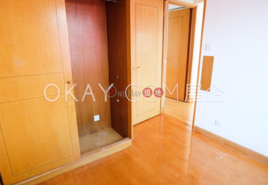 Bayside House | High, Residential, Rental Listings HK$ 32,000/ month