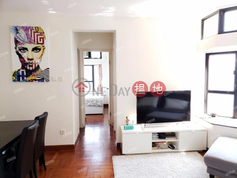 Cayman Rise Block 1 | 2 bedroom High Floor Flat for Rent|Cayman Rise Block 1(Cayman Rise Block 1)Rental Listings (XGGD649500035)_0
