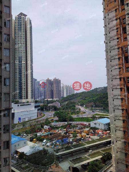 Tower 3 Bauhinia Garden | 3 bedroom Flat for Sale | 11 Tong Chun Street | Sai Kung Hong Kong Sales, HK$ 7.88M