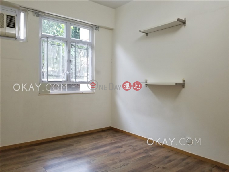 HK$ 13M, LUNG CHEUNG COURT, Kowloon City, Tasteful 3 bedroom with balcony & parking | For Sale
