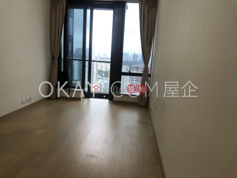 2房1廁,極高層,露台皓畋出售單位-28常盛街 | 九龍城|香港-出售HK$ 1,500萬