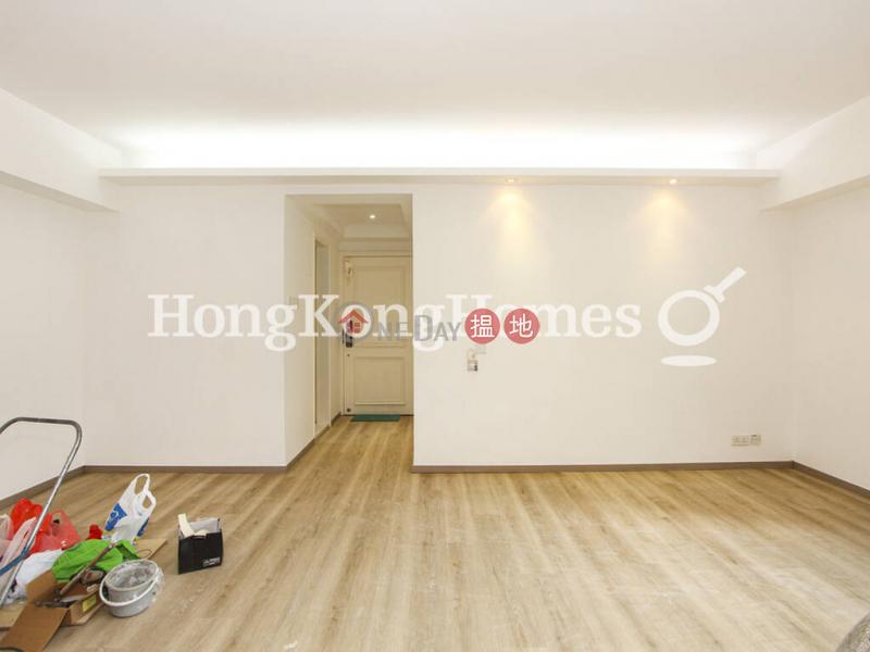 輝鴻閣兩房一廳單位出租|83羅便臣道 | 西區|香港-出租-HK$ 35,000/ 月