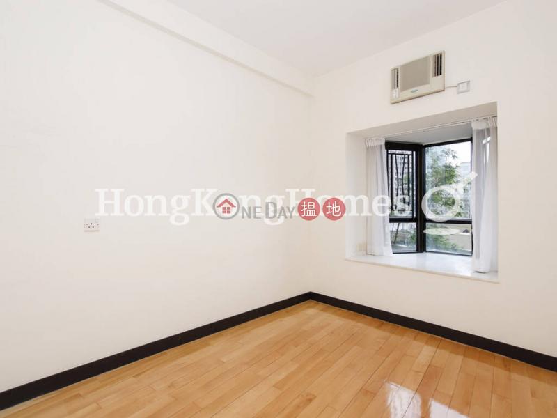 比華利山未知-住宅-出租樓盤HK$ 40,000/ 月