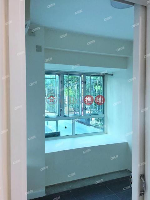 Ho Shun King Building | 2 bedroom Low Floor Flat for Rent|Ho Shun King Building(Ho Shun King Building)Rental Listings (QFANG-R94153)_0