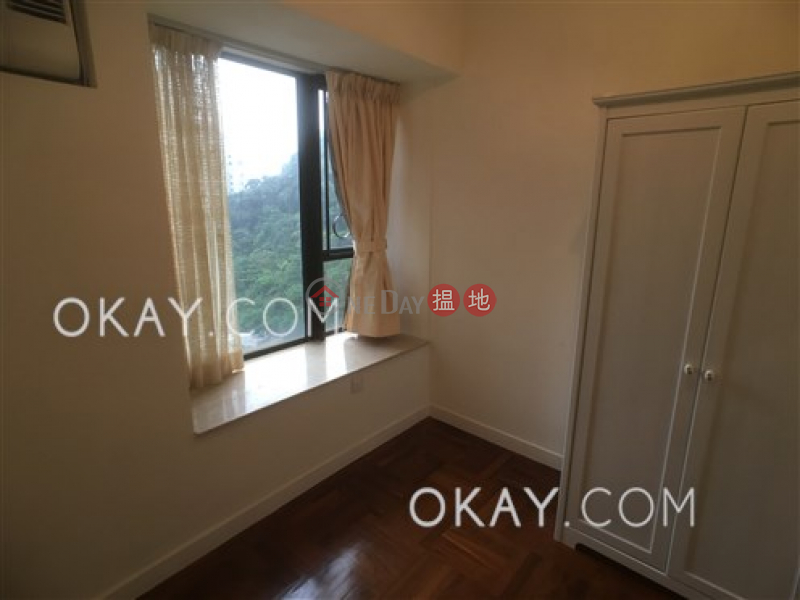 Celeste Court Low, Residential | Sales Listings, HK$ 14M