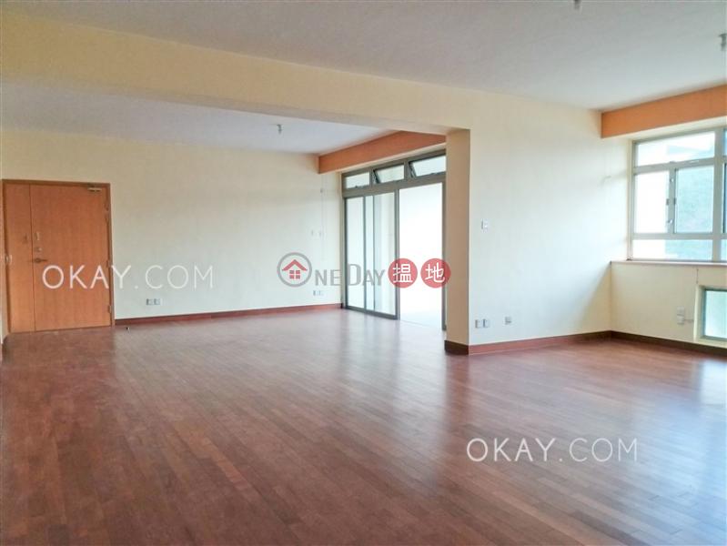畢拉山道 111 號 C-D座中層|住宅出租樓盤-HK$ 59,500/ 月