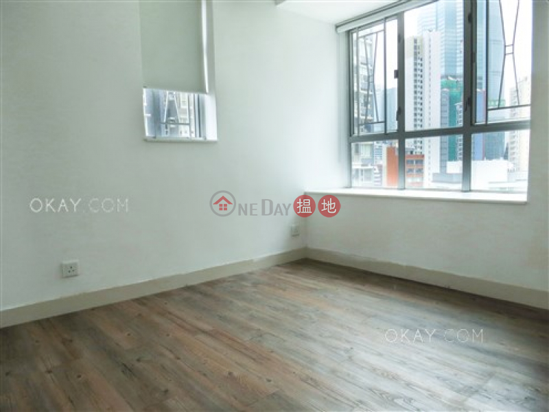 Popular 1 bedroom in Mid-levels West | For Sale | Grandview Garden 雍翠臺 Sales Listings