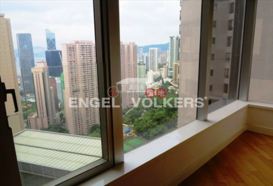 Tregunter Please Select Residential, Sales Listings HK$ 69.88M