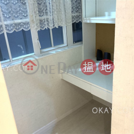 Charming 2 bedroom in Causeway Bay | For Sale|Paterson Building(Paterson Building)Sales Listings (OKAY-S351063)_3