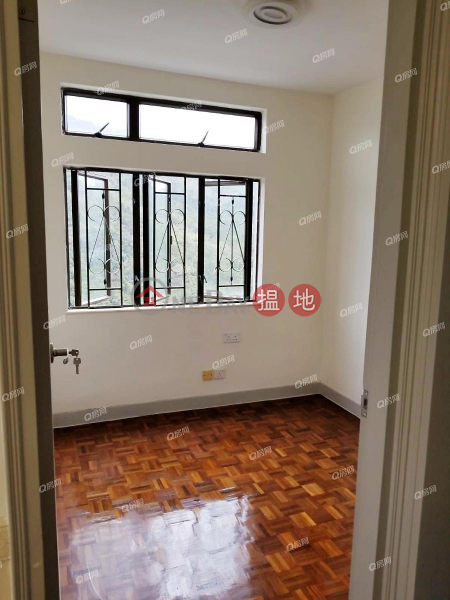 Property Search Hong Kong | OneDay | Residential Rental Listings | Heng Fa Chuen Block 16 | 2 bedroom High Floor Flat for Rent