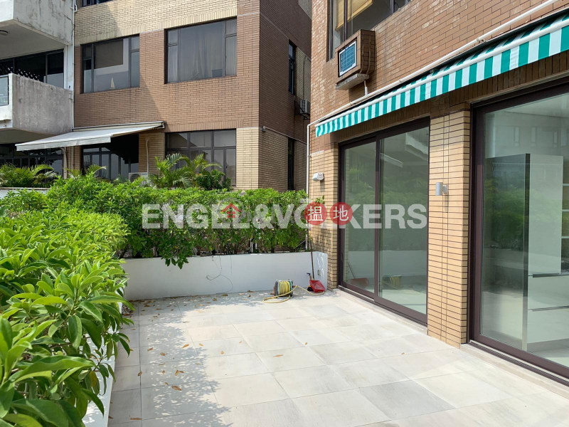 HK$ 95,090/ month, Gordon Terrace Southern District | 3 Bedroom Family Flat for Rent in Stanley