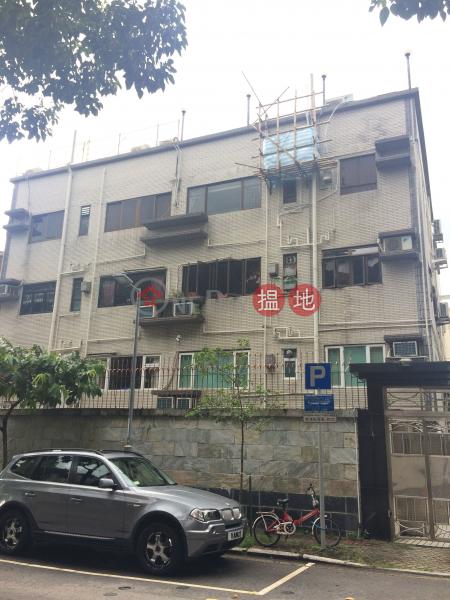5 Verbena Road (5 Verbena Road) Yau Yat Chuen|搵地(OneDay)(1)