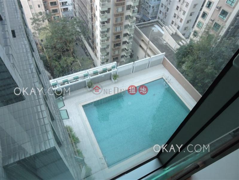 Casa Bella, Low | Residential Rental Listings | HK$ 40,000/ month