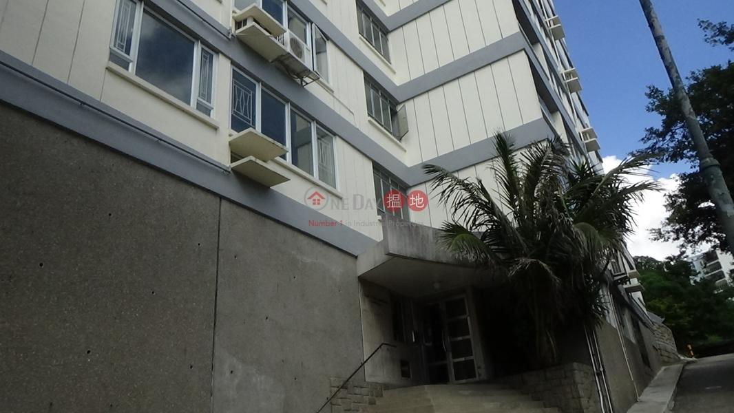 多福大廈 (Dor Fook Mansion) 薄扶林|搵地(OneDay)(2)
