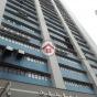 Kong Nam Industrial Building (Kong Nam Industrial Building) Tsuen WanCastle Peak Road(Tsuen Wan)611號|- 搵地(OneDay)(3)