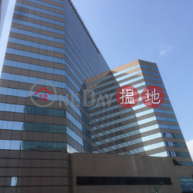 Enterprise Square Phase 1 Tower 1|企業廣場一期一座