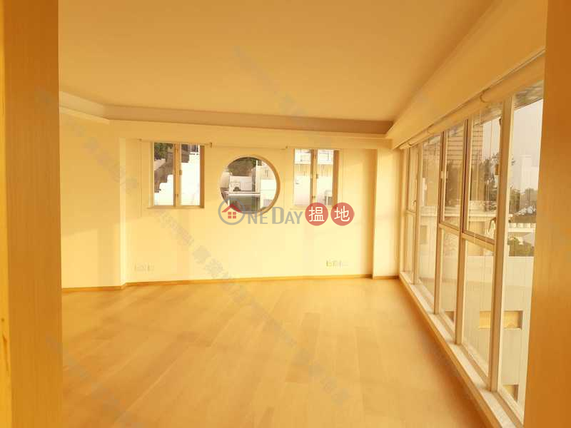 VILLA CECIL PHASE II | 192 Victoria Road | Western District Hong Kong Rental, HK$ 68,000/ month