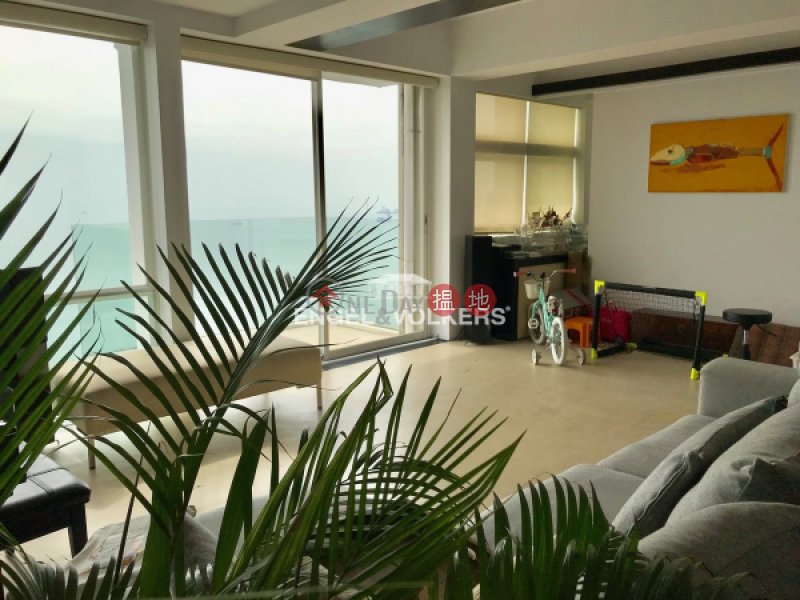 HK$ 95,000/ month, Bayview Court, Western District, 3 Bedroom Family Flat for Rent in Pok Fu Lam