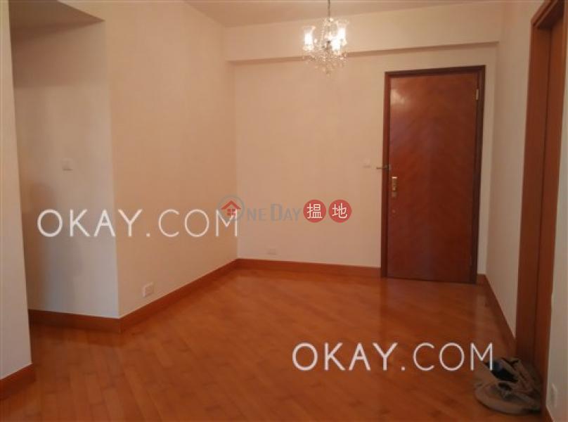 香港搵樓 租樓 二手盤 買樓  搵地   住宅-出售樓盤2房1廁,星級會所,露台《貝沙灣4期出售單位》