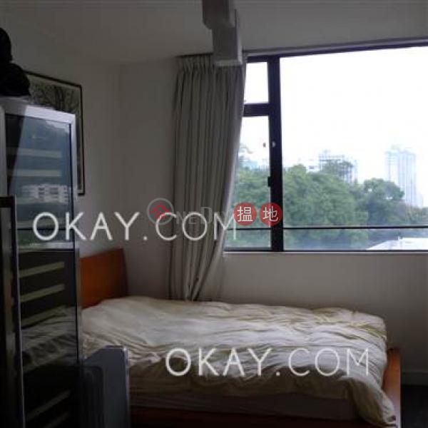 3房2廁,實用率高,極高層,海景《怡林閣A-D座出租單位》2A摩星嶺道 | 西區香港|出租-HK$ 70,000/ 月
