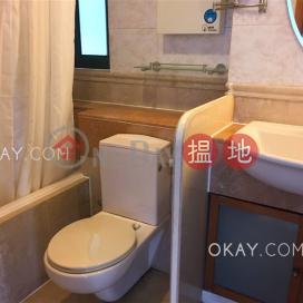 1房1廁《翰林軒2座出租單位》