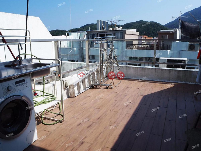 South Horizons Phase 2, Yee Mei Court Block 7, Whole Building, Residential | Rental Listings, HK$ 68,000/ month