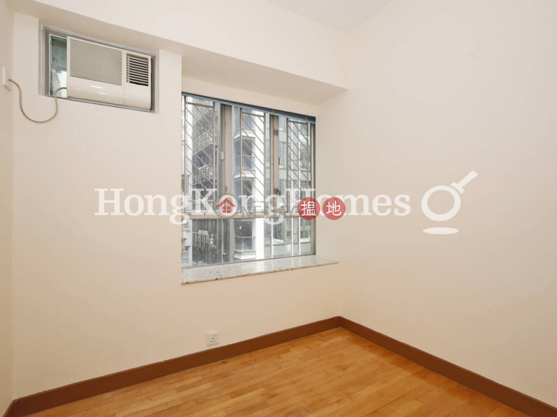 3 Bedroom Family Unit for Rent at Floral Tower, 1-9 Mosque Street   Western District, Hong Kong, Rental   HK$ 28,000/ month