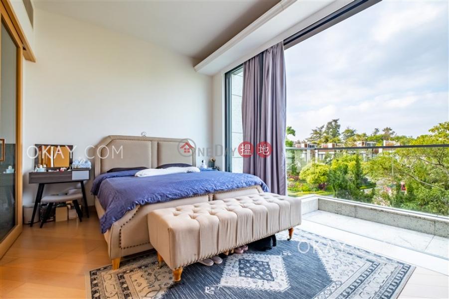 3房3廁,獨家盤,露台,獨立屋《天巒出售單位》|天巒(Valais)出售樓盤 (OKAY-S305052)