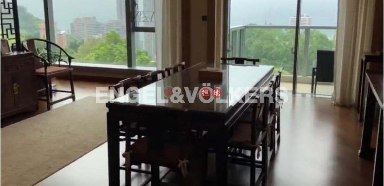 4 Bedroom Luxury Flat for Sale in Mid Levels West | 55 Conduit Road 干德道55號 Sales Listings