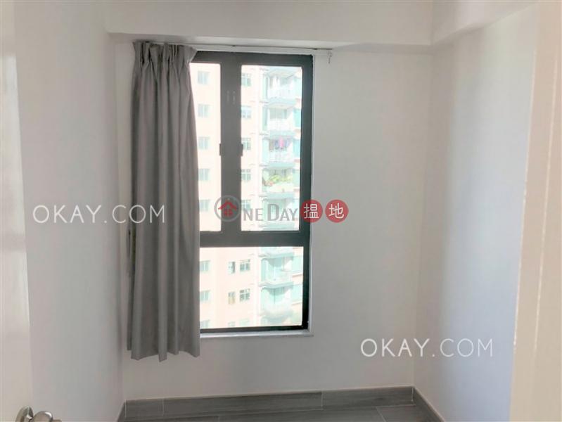 2房2廁,極高層,連車位《蔚庭軒出租單位》18柏道 | 西區香港出租|HK$ 63,000/ 月