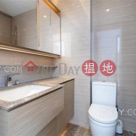 Unique 2 bedroom with balcony | For Sale|Kowloon City8 LaSalle(8 LaSalle)Sales Listings (OKAY-S304343)_0