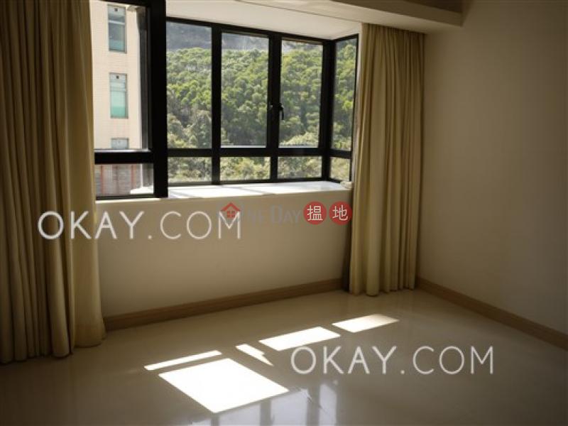 3房2廁,實用率高,連車位,露台《峰景出售單位》-12寶雲道   東區 香港 出售 HK$ 6,380萬