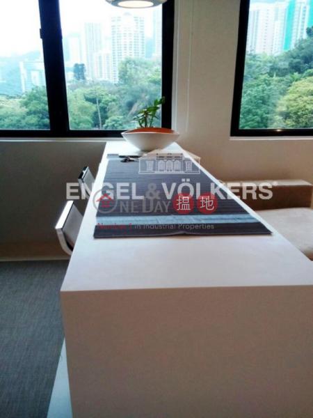 中環一房筍盤出售|住宅單位|7己連拿利 | 中區-香港|出售|HK$ 850萬