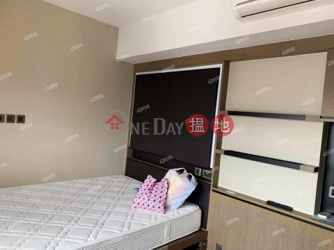 The Paseo   High Floor Flat for Sale Yau Tsim MongThe Paseo(The Paseo)Sales Listings (XGYJWQ000100002)_0