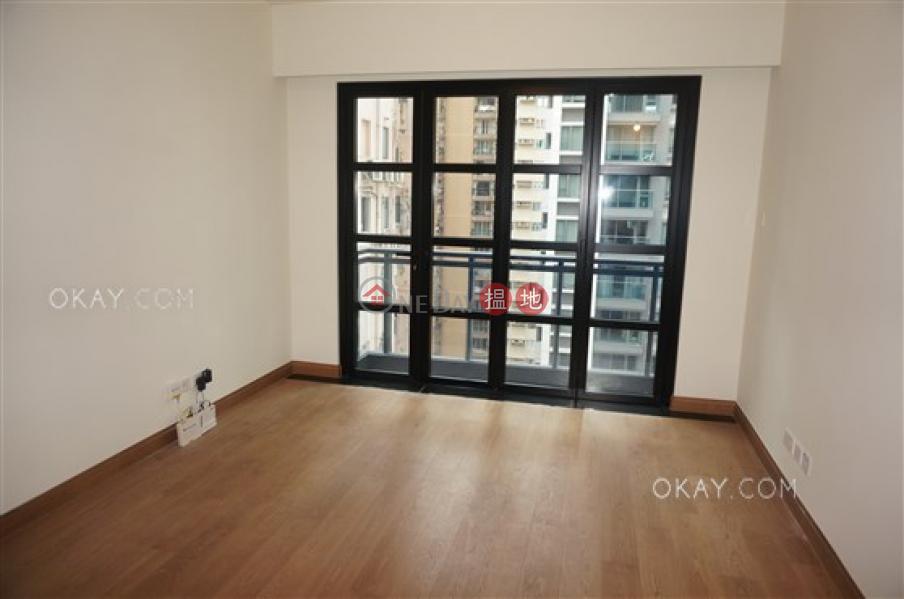 Resiglow, Low, Residential, Rental Listings, HK$ 40,000/ month