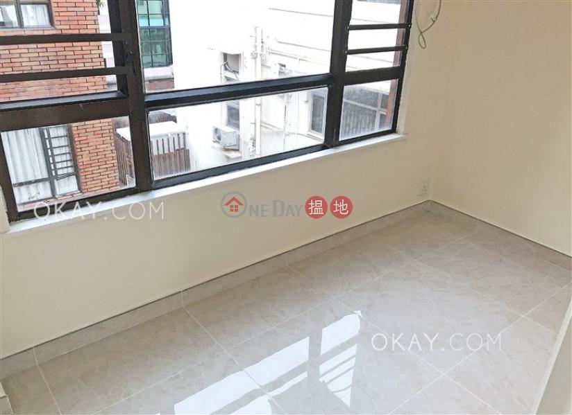 HK$ 28,000/ 月|賢苑九龍塘-3房2廁,極高層《賢苑出租單位》