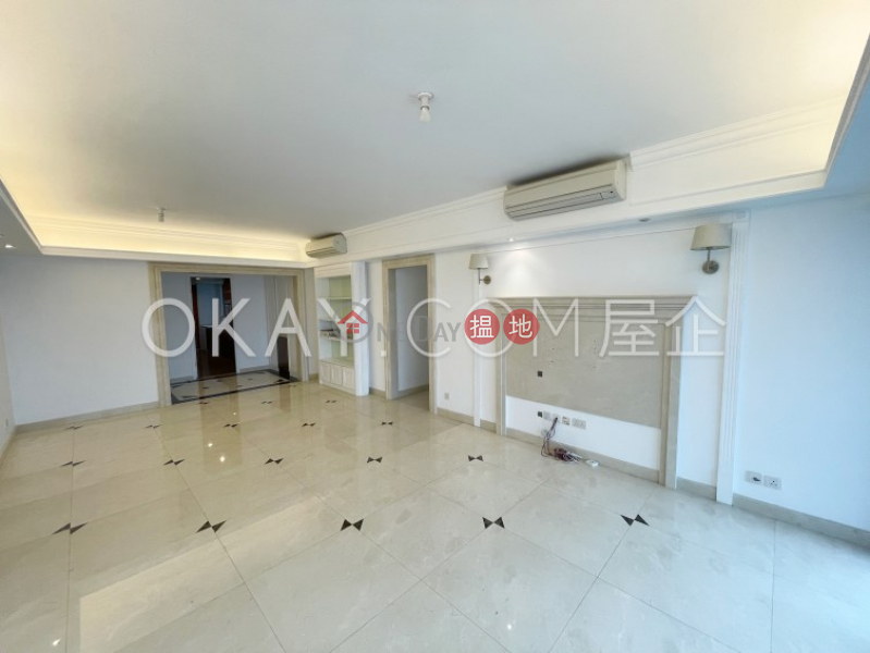 Stylish 4 bedroom with sea views, balcony | For Sale | 38 Bel-air Ave | Southern District | Hong Kong, Sales HK$ 65.8M
