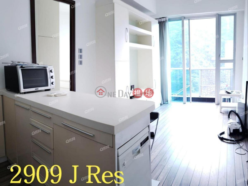 Property Search Hong Kong | OneDay | Residential | Rental Listings | J Residence | 1 bedroom Flat for Rent