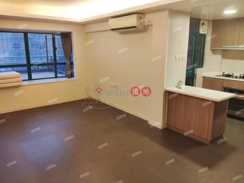 Prosperous Height | 3 bedroom Low Floor Flat for Rent, 62 Conduit Road | Western District Hong Kong | Rental, HK$ 42,000/ month