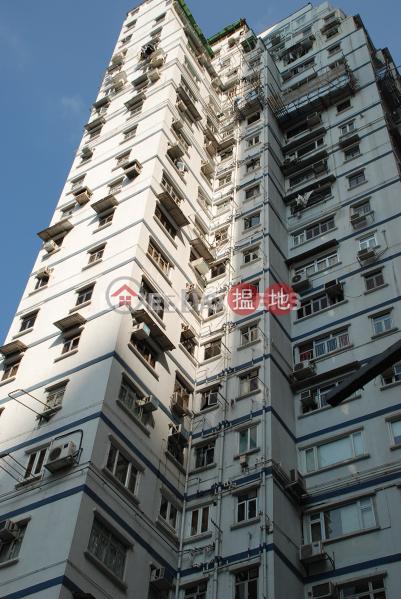 Studio Flat for Rent in Soho, Caravan Court 嘉年華閣 Rental Listings | Central District (EVHK87586)