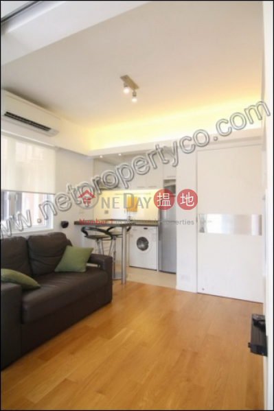 Midland Centre, High | Residential, Sales Listings, HK$ 5.5M