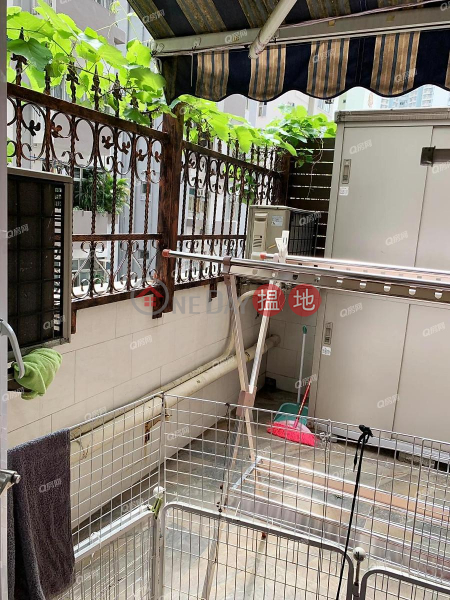 Hand Cheong Court Low Residential | Sales Listings HK$ 6.58M
