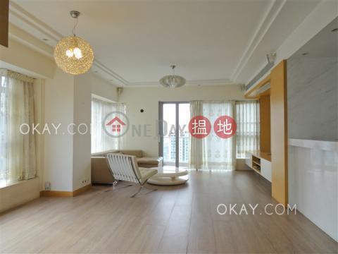 4房3廁,極高層,星級會所,可養寵物《上林出租單位》|上林(Serenade)出租樓盤 (OKAY-R77558)_0
